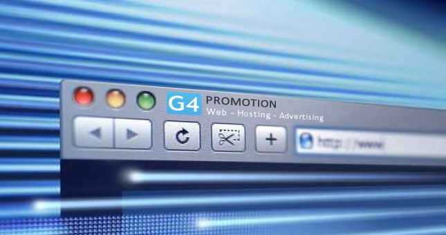 G4 Promotion Kassel
