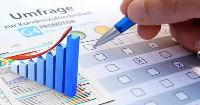 Kundenzufriedenheitsanalyse