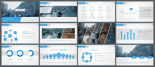 G4 Promotion Webseiten